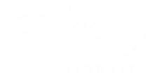Lillians of Lovedale